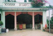 pou-tai-un-monastery-006_65672485_o