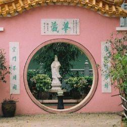 pou-tai-un-monastery-008_65672512_o