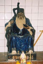 pou-tai-un-monastery-009_65672524_o