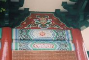 pou-tai-un-monastery-013_65672589_o