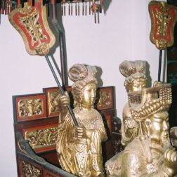 pou-tai-un-monastery-017_65672662_o