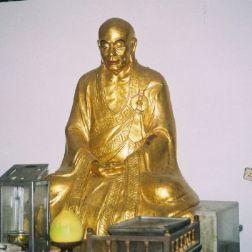 pou-tai-un-monastery-018_65672676_o