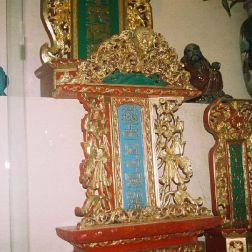 pou-tai-un-monastery-020_65672698_o