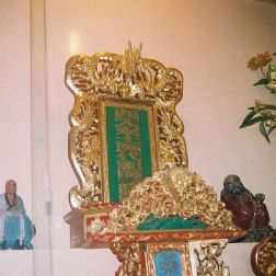 pou-tai-un-monastery-021_65672719_o