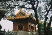 pou-tai-un-monastery-025_65672768_o