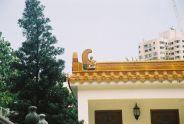 pou-tai-un-monastery-026_65672790_o