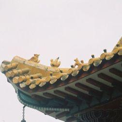 pou-tai-un-monastery-028_65672810_o