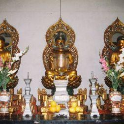 pou-tai-un-monastery-031_65672849_o