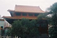 pou-tai-un-monastery-032_65672859_o