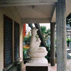 pou-tai-un-monastery-034_65672884_o