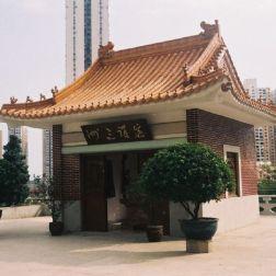 pou-tai-un-monastery-037_65672931_o