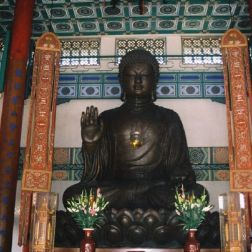pou-tai-un-monastery-038_65672943_o