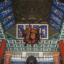 pou-tai-un-monastery-039_65672959_o