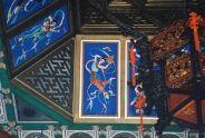pou-tai-un-monastery-040_65672975_o