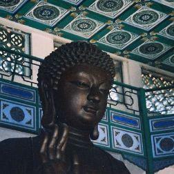 pou-tai-un-monastery-041_65672992_o