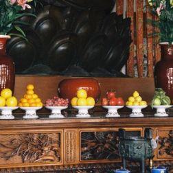 pou-tai-un-monastery-043_65673013_o
