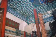 pou-tai-un-monastery-044_65673018_o