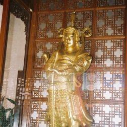 pou-tai-un-monastery-049_65673079_o