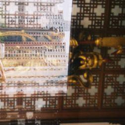 pou-tai-un-monastery-052_65673115_o