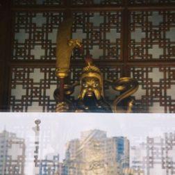 pou-tai-un-monastery-053_65673123_o
