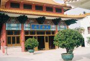 pou-tai-un-monastery-055_65673141_o