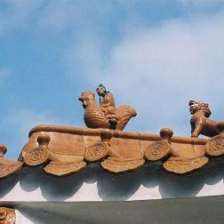 pou-tai-un-monastery-057_65673161_o