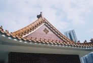 pou-tai-un-monastery-060_65673195_o