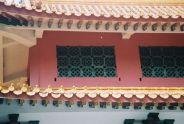 pou-tai-un-monastery-061_65673203_o