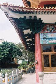pou-tai-un-monastery-062_65673217_o