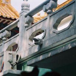 pou-tai-un-monastery-064_65673235_o