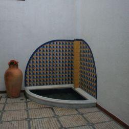 pousada-de-mong-ha-018_1981607496_o