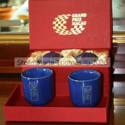 presents-from-macau-002_3040986351_o