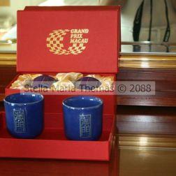 presents-from-macau-003_3041828342_o