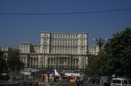 presidential-palace-002_2796992935_o