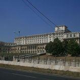 presidential-palace-005_2796993347_o