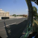 presidential-palace-through-a-fisheye-001_2796993485_o
