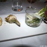 profondo-rosso---asparagus-and-artichokes-005_5631058945_o