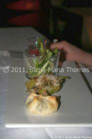 profondo-rosso---asparagus-and-artichokes-010_5631644190_o