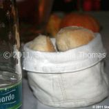 profondo-rosso---bread-basket-002_5631641834_o
