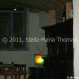 profondo-rosso---cellar-decor-016_5631062081_o