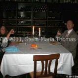 profondo-rosso---cellar-table-001_5631641530_o