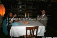 profondo-rosso---cellar-table-001_5631641530_o