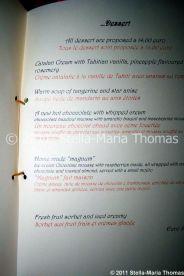 profondo-rosso---dessert-menu-019_5631063013_o