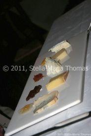 profondo-rosso---italian-cheeses-020_5631063305_o