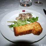 profondo-rosso---pork-brawn-amuse-bouche-003_5631058333_o