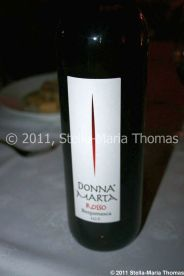 profondo-rosso---red-wine-from-lombardy-014_5631061431_o