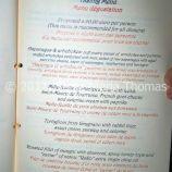 profondo-rosso---tasting-menu-015_5631645554_o