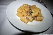 profondo-rosso---tortiglioni-di-gragnano-with-rabbit-liver-sweet-onion-parsley-and-celeriac-013_5631644972_o