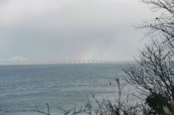 rainbow-over-the-bristol-channel-001_131994150_o