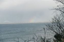 rainbow-over-the-bristol-channel-002_131994178_o
